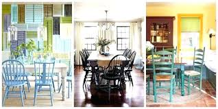 styles of chairs enjoyable types dining ideas chair for your por wood furniture black kitchen table