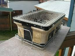 fire sense patio heater thermocouple