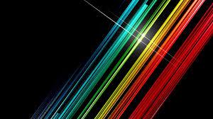 hd wallpaper widescreen 1080p abstract. Contemporary Abstract 1920  1080 Color Line Abstract Design 1080p For Hd Wallpaper Widescreen T