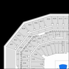 Jabbawockeez Vegas Seating Chart David Copperfield Theater Online Charts Collection