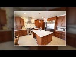 quartz countertops tucson az davis kitchens