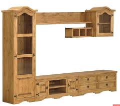 Horse wood projects, bench designs with storage, cabinet making ...