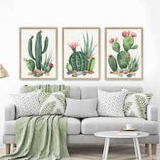 15 cactus decor and gifts perfect for