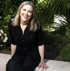 catherine o hara young. Exellent Catherine Catherine OHara To O Hara Young R