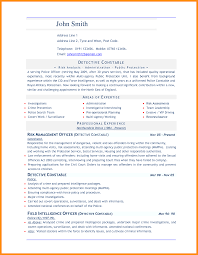 9+ professional resume templates word 2010