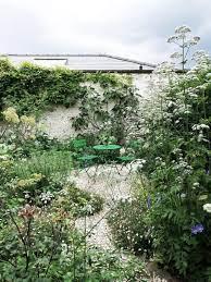Alexandra Noble Design | Award Winning Garden and Landscape Designer  working across London and further afield