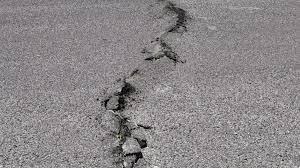 Deux tremblements de terre réveillent les habitants d'une dizaine de  communes des Hautes-Pyrénées