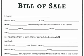 Sales Agreement Template Word Inspirational Business Sale Agreement