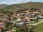 imagem de Central de Minas Minas Gerais n-12
