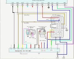 excellent pioneer cd player wiring harness pictures best image dual cd player wiring harness unique pioneer cd wiring diagram pioneer car stereo wiring diagram