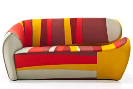 colorful furniture. amazing italian colorful furniture collection