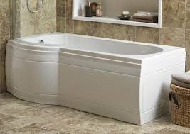 Bathroom Cabinets Uk Bq Baths Shower Baths Corner Baths Diy At Bq