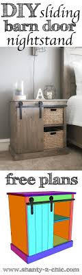 Free Diy Projects 103 Best Diy Projects Images On Pinterest Diy Projects And Teds