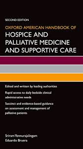 Guidelines For Hospice Admission Flip Chart 100 Best Selling Medicine Books Of All Time Bookauthority