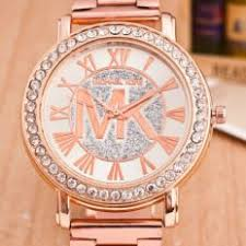michael kors watch for ioffer michael kor watches mens womens mk watch rose gold