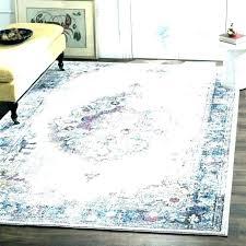8 ft square rug 8 feet square rug 8 foot square rug 8 foot square area