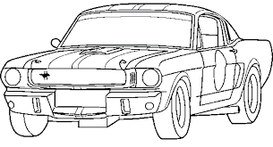 old ford truck coloring pages ford coloring pages ford coloring pages ford raptor colouring pages ford