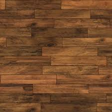 tileable wood plank texture. Wooden Plank Is One Of The Best And Strong Material To Use For Flooring. Make Sure Check Quality Wood Which Plays A Vital Role In Home Tileable Texture