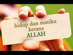 Image result for motivasi islam