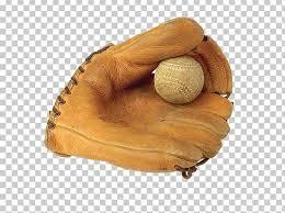 baseball glove photoscape gimp png clipart 28 february baseball baseball equipment baseball glove baseball protective gear