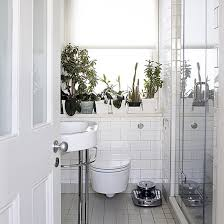 bathroom remodeling new york. new york bathroom design inspiring well interior bathrooms on captivating wonderful remodeling
