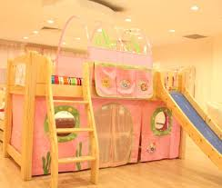Loft Bed Curtain Brilliant Of Bunk Bed Tent Canopy Bunk Bed Or Loft ...