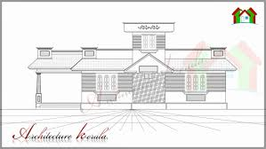 guest house floor plans beautiful guest home plans inspirational for creative small guest house plans