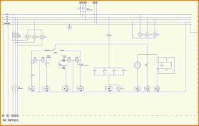 loop wiring diagram loop image wiring diagram loop wiring diagram examples loop auto wiring diagram schematic on loop wiring diagram
