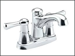 shower faucet for mobile home fashionable mobile home faucet 8 mobile home tub shower faucet replace