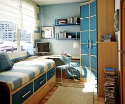 Small Picture Bedroom Ideas Small Spaces Home Design Ideas