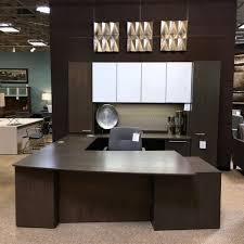vintage furniture manufacturers. Top Office Furniture Manufacturers - Modern Vintage Check More At Http://cacophonouscreations H