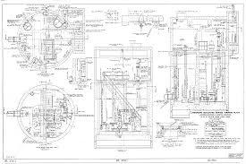 Lift Station Pump Design Pumping Station Foul Pumping Station Design