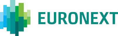 Euronext 100 1 106 89