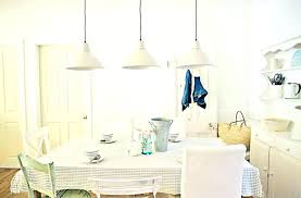 cottage style lighting beach house chandelier canada cottage style