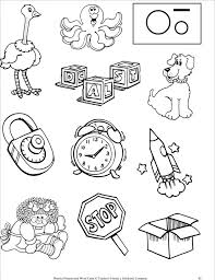 Here, you will find free phonics worksheets to assist in learning phonics rules for reading. Articles By Elise Alicia Phonics Blends Worksheets Fun Coloring Pages For Preschoolers Articles Grade 2 Worksheets Free Math Games For Adults Elementary Math Curriculum Language Worksheets Concept Of Addition And Subtraction Algebra