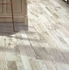 cashe hills 8 x 47 x 7 87mm pine laminate flooring