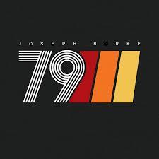 1979 Design Design Joseph Burke Arts