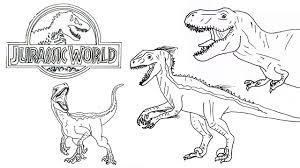 Shimmer i shine kolorowanki dla. Kolorowanki Jurassic World 60 Darmowych Kolorowanek Do Wydruku