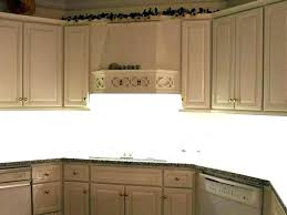 Kitchen cabinets lighting ideas Under Cabinet Under Cabinet Lighting Ideas Low Profile Under Cabinet Lighting Switches Kitchen Cupboard Lights Ideas Pictures Inside Pictob Under Cabinet Lighting Ideas How To Install Under Cabinet Lighting