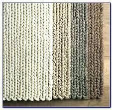 chunky braided wool rug chunky braided wool rug chunky braided wool rug chunky braided wool rug