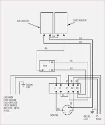 fantastic weg wiring diagram contemporary electrical diagram