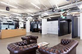 office interior design london. London Based Commercial Interior Design Specialists Peldon Rose, Have Completed An Inspirational Project For Leading Media Buying Agency Essence. Office L