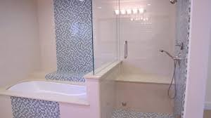 bathroom design small india bathroom bathtub bathroom small bathroom tile bathtub ideas best