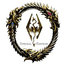 Check spelling or type a new query. Sse Icon Replacer At Skyrim Special Edition Nexus Mods And Community