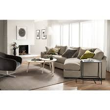 beautiful room and board york sofa 80 best modern sofas images on