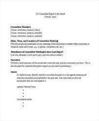 Trip Report In Doc Sample Conference Template Strand Direction – Appswop