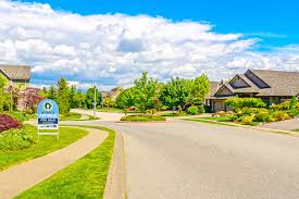 Local Homes For Sale By Owner Local Real Estate Company Is Changing The Game For Home Sellers