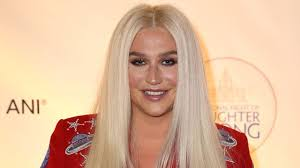 kesha shares essay about praying personal journey new album  kesha shares essay about praying personal journey new album