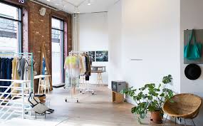 furniture shops new york city. shop furniture shops new york city