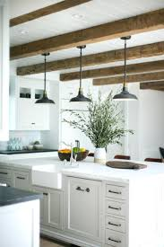 pendant lighting kitchen island rustic beams and lights over a large these are exactly the i